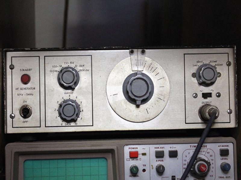 hanggenerator.jpg